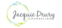 Jacquie Drury Counseling